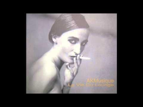 AKMusique - Café Noir (The Original)