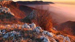 Liszt - Harmonies du soir (Kissin)