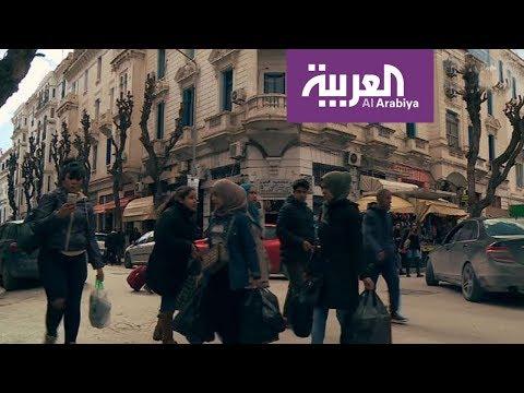 حكاية شارع | شارع جمال عبد الناصر كان يعرف بالصادقية نسبة إلى الصادق باي أحد أبرز حكام تونس  - نشر قبل 21 ساعة
