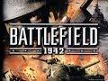 Como descargar Battefield 1942 1 link mediafire