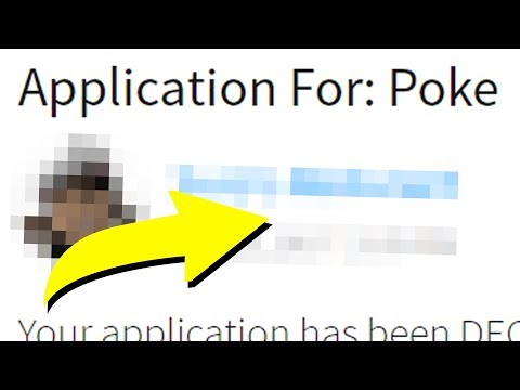 Roblox Soro S Application Answers Funnycat Tv