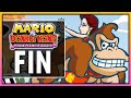 Mario vs. Donkey Kong: Minis March Again! - Finale