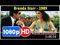 Brenda Starr (1989) *Full MoVieSs*#