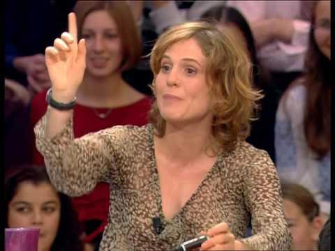 Daniel Levi,Evelyne Hiard, Nathalie Clerc - On a tout essayé - 25/10/2002