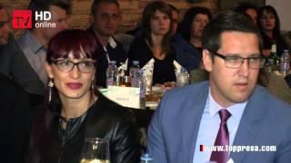 10 040 лв., събраха снощи в Гоце Делчев за подпомагане на социално слаби абитуриенти