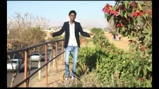 New eritrean song 2012 Million Mili  Seb Elomo