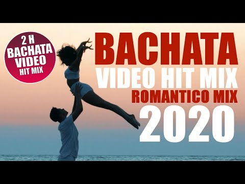 BACHATA 2020 – BACHATAS ROMANTICAS MIX 2020 – LO MAS NUEVO – GRUPO EXTRA – ROMEO SANTOS PRINCE ROYCE