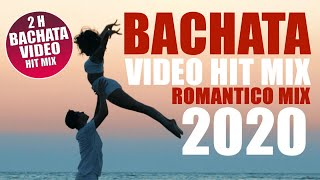 BACHATA 2020 - BACHATAS ROMANTICAS MIX 2020 - LO MAS NUEVO - GRUPO EXTRA - ROMEO SANTOS PRINCE ROYCE