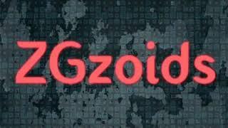Zoids Wild Zero Episode 44 - Last Episode 😢 😭