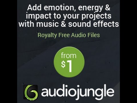 Download gong sound effect