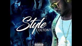 ColtonT - Style (Explicit)