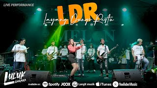 Luluk Darara - L.D.R. Layang Dungo Restu | Ska Koplo (Official Music Video)