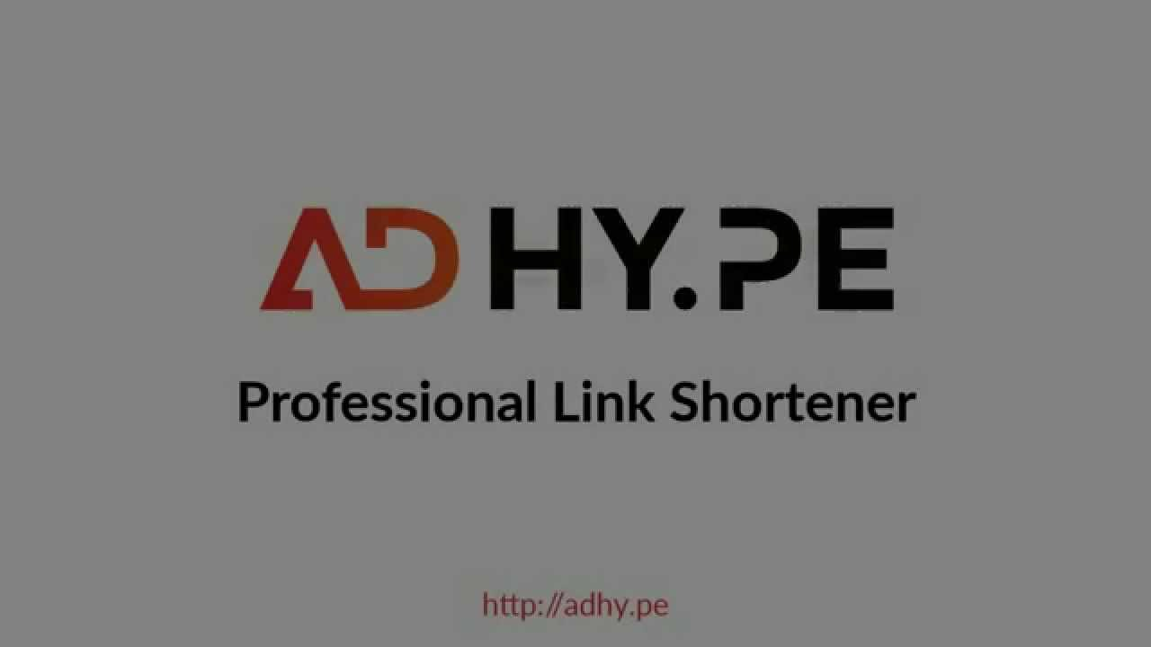 Image result for adhy.pe