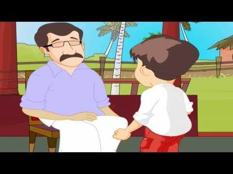 Tintumon | Raja Masala | രാജ മസാല | Nonstop Tintumon Comedy