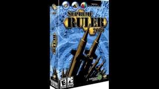 Supreme Ruler 2010 Theme
