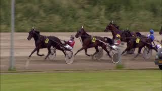 Vidéo de la course PMU AMATEUR TROPHY