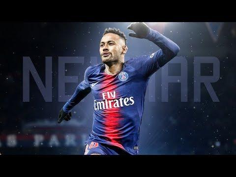Neymar Jr 2019 - Humiliating Everyone ● Skills & Goals |HD