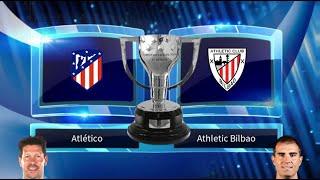 Atlético Vs Athletic Bilbao Prediction & Preview 26/10/2019   Football Predictions