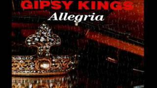 Gipsy Kings - Recuerda thumbnail