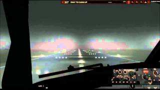 fsfx-pmdg-777-immersion Search on EasyTubers com youtube
