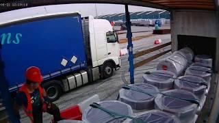 видео тахографы Симферополь