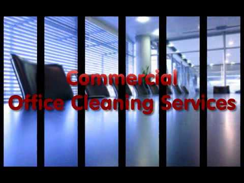 Carpet Cleaning Services Las Vegas