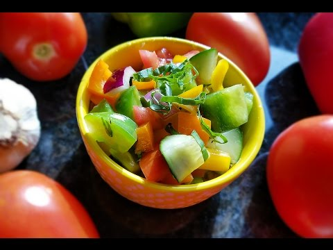 vegetable-salad---what's-for-din'?---courtney-budzyn---recipe-32