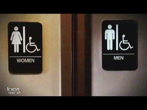 Texas House passes 'bathroom bill' for public schools, charters