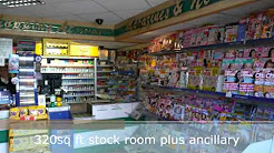 Spar, 1 Fontygary Road,  Rhoose,  Barry, CF62 3DS