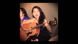Quỳnh Scarlett - Bài Thánh Ca Buồn [ Acoustic version ]