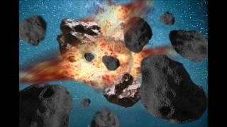 Download Video Big Bang Büyük Patlamadan Öncesi Evren, Oluşumdan Önce Ne Vardı? MP3 3GP MP4