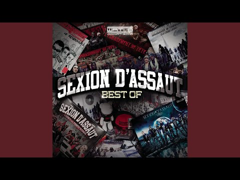 SEXION TÉLÉCHARGER HOUSE MP3 MUSIC DASSAUT WATI