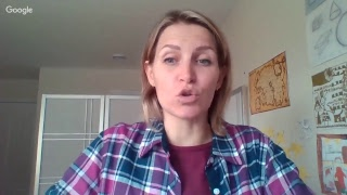 ВЕБИНАР: Как привести дела в порядок и все успевать    Все секреты планирования для мам