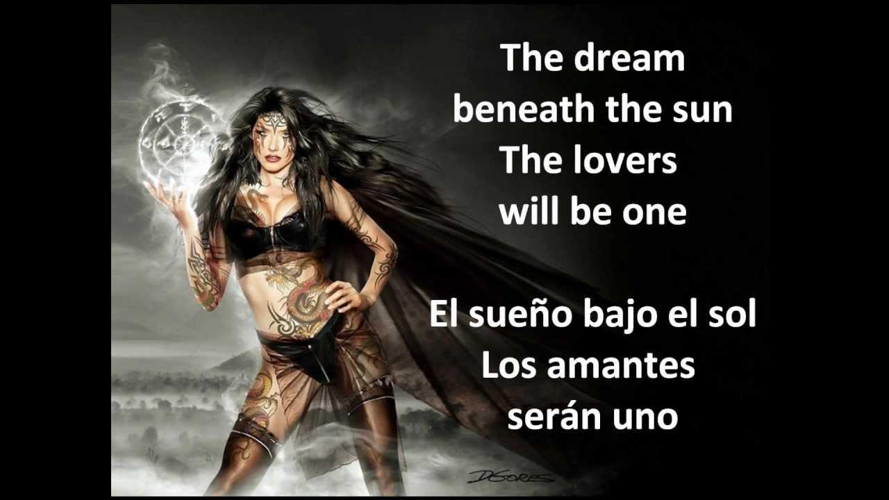 dark-moor-lovers-lyrics-sub-espanol-elis-butterfly