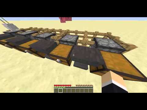 minecraft how to make a nametag