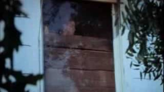 The Town That Dreaded Sundown (1976) Movie Trailer
