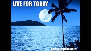 "Steve Hillman: ""The Soundtrack of Our Lives"" feat. Cayman Ilika"