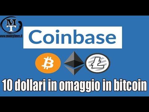 ottenere gratuitamente 0 001 btc depositare bitcoin con paypal