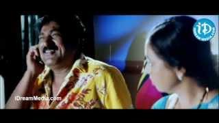 Jabilamma Movie  - Rajiv Kanakala, Navaneet Kaur, Raghu Babu Best Scene