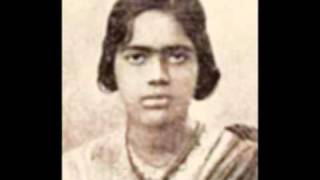 Banga Amar Janani Amar.....Tarun Bandopadhyay