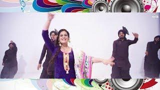New Punjabi Dance Special Songs | Bhangra Dance Hits | White Hill Music