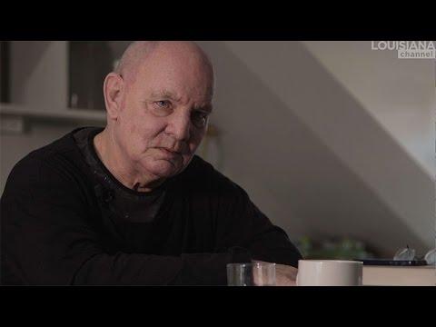 Lars Norén : Art as an Underwater Bomb