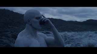 Лучшая фантастика 2019/ Прометей/ The best science fiction Prometheus