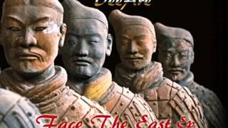 DeeAre - Teichiku (Produced by DeeAre) Instrumental
