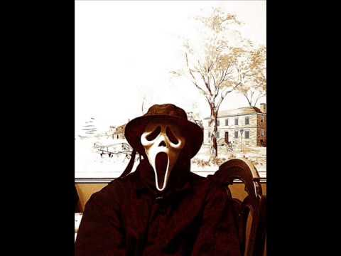 Take Me 2 Trial Instrumental Produced  Goldy Montana Himself!!!.wmv
