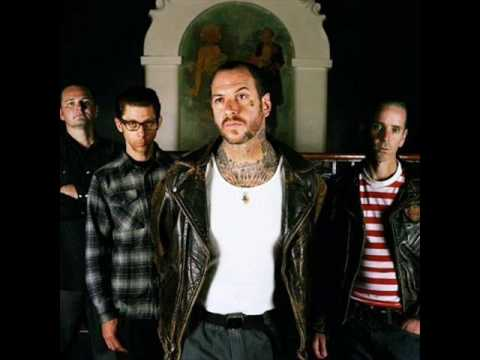 Social Distortion-Story Of My Life (Acoustic)