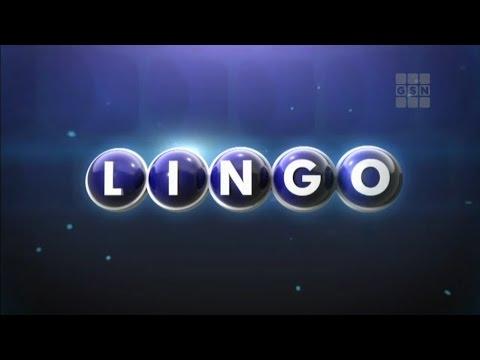 Lingo 2011