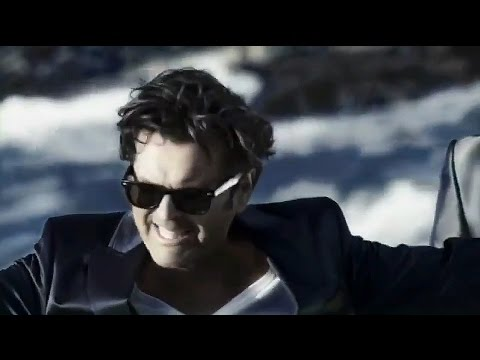 Thomas Anders - Sorry, Baby (Eurodisco Dj Rost Version)[Video Music - 2017][Italo disco 2017]