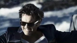 Thomas Anders - Sorry Baby (Eurodisco Dj Rost Version)[Video Music By Dj Rost]