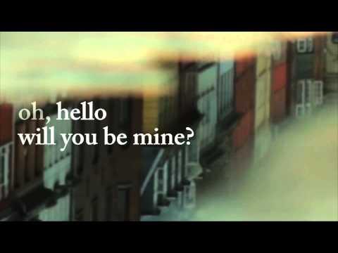 Manchester - Kishi Bashi - Lyrics